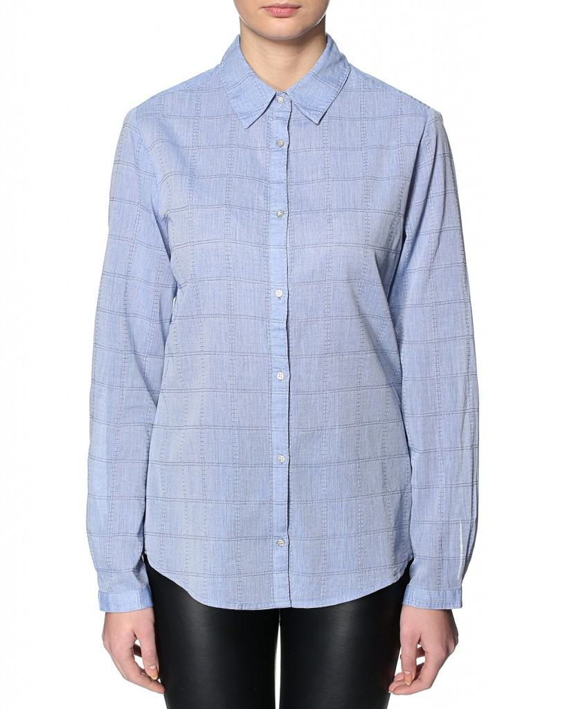 Saint Tropez SHIRT