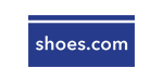 Shoebuy