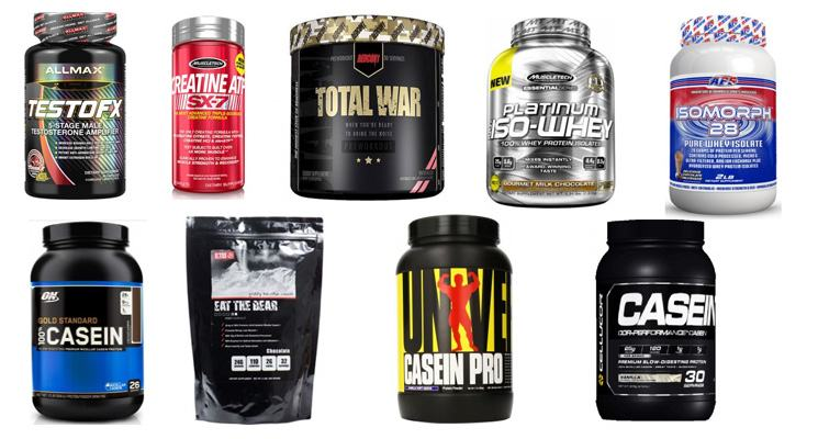 a1supplements promo code