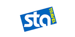 STA_Travel