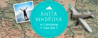 Anita Hendrieka