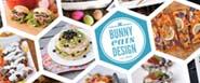 Bunny Eats Design