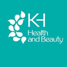 Blog Influencer of the Year khhealthandbeauty.co.nz